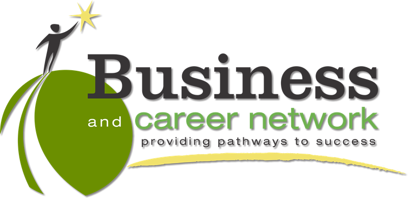 Business & Career Network - Alliance for Workforce Development, Inc.