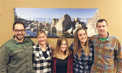 Gallery Image Flannel_Friday.png