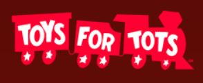 US Marine Corps Reserve Toys for Tots - Tahoe Truckee