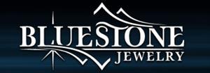 Bluestone Jewelry & Wine