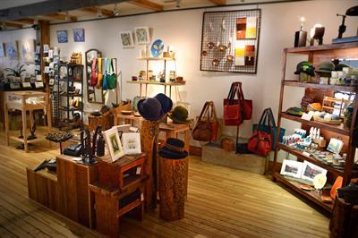 Gallery Image Interior2.jpg