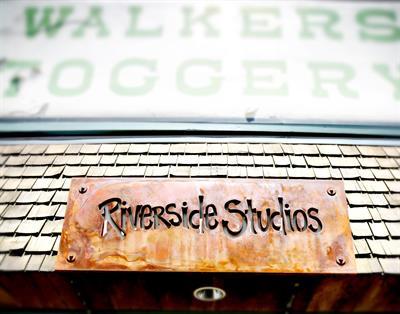 Gallery Image Riverside_Studios_Sign.jpg