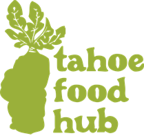 Tahoe Food Hub