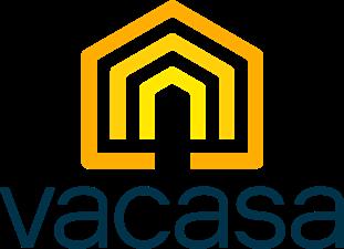 Vacasa Truckee California