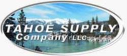 Tahoe Supply Company