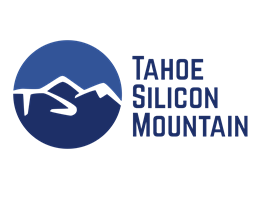 Tahoe Silicon Mountain