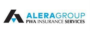 PWA Insurance Services