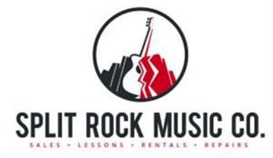 Split Rock Music Co.