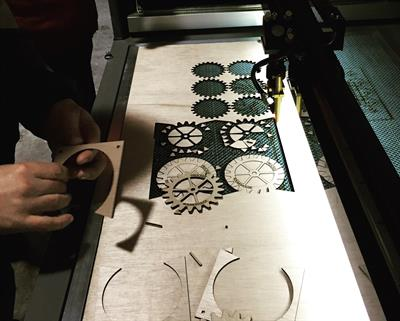 Gallery Image Laser_cutter_in_action_-_photo_Morgan.jpg