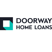 Doorway Home Loans