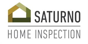 Saturno Home Inspection, LLC