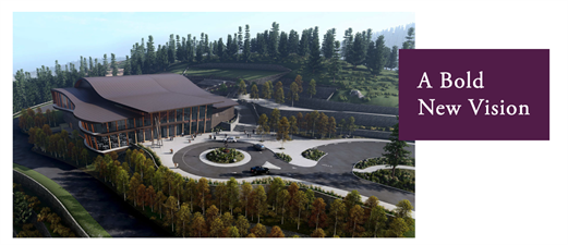 Tahoe Regional Arts Foundation