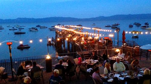 Gallery Image West_Shore_Cafe_deck_dining_photo.jpg