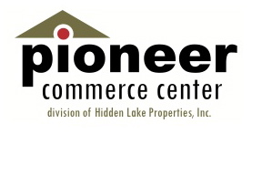 Pioneer Commerce Center