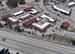 Pioneer Commerce Center