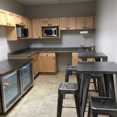 Gallery Image kitchen1.JPG