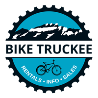 Bike Truckee