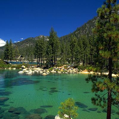 Gallery Image tahoe-400x400-01.jpg