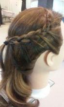 fun with braids 2