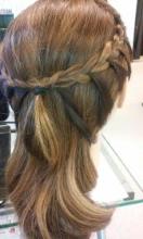 fun with braids 3