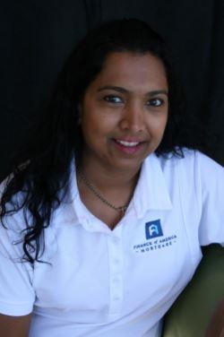 Kumud Patel, Processor