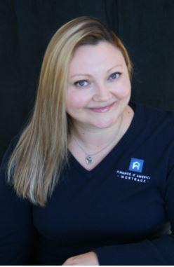 Cristina Miranda, Transaction Coordinator