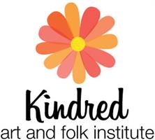 Kindred Art and Folk Institute
