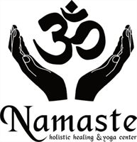 Namaste Holistic Healing and Yoga Center