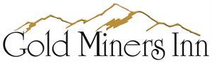 Gold Miners Inn