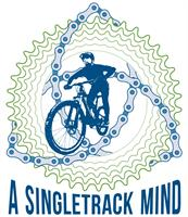A Singletrack Mind LLC