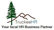TruckeeHR LLC