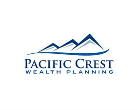 Pacific Crest Wealth Planning