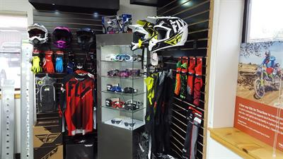 Gallery Image Motosport_Express_Truckee_78.jpeg