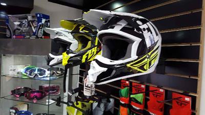 Gallery Image Motosport_Express_Truckee_79.jpeg