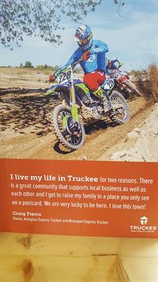 Gallery Image Motosport_Express_Truckee_80.jpeg