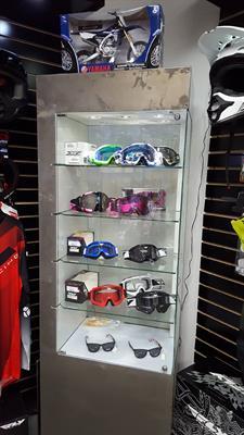 Gallery Image Motosport_Express_Truckee_81.jpeg