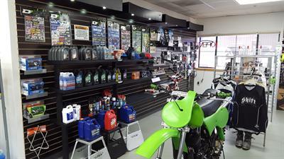 Gallery Image Motosport_Express_Truckee_82.jpeg