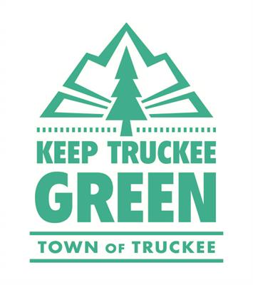 KeepTruckeeGreen.com