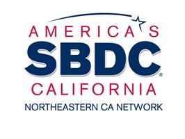 Sierra Small Business Development Center