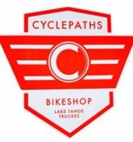 Cycle Paths Bike Shop