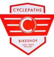 Cycle Paths Bike Shop