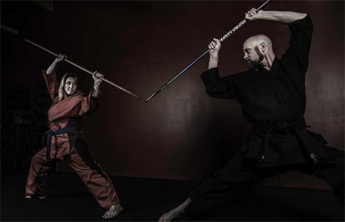 KARATE KIDS, ADULTS, GROUP CLASSES & PRIVATE LESSONS @ TMF