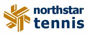 Northstar California Resort-Tennis