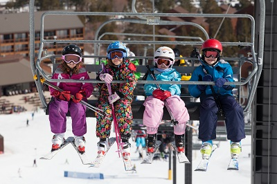 Gallery Image Downhill_Lessons_Kids_KennyBlum_March2013_144.jpg