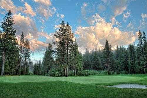 Gallery Image Golf_Featured_ChrisBeckPhotography_Aug2012_1.jpg