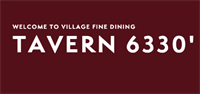 Tavern 6330 - Northstar