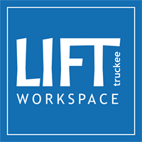 Lift Workspace and Conference Center