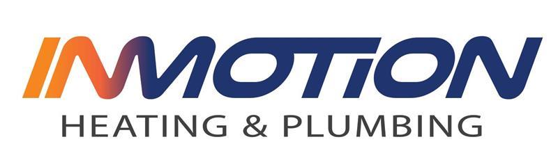 InMotion Heating And Plumbing