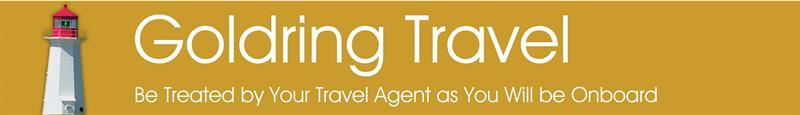 Goldring Travel