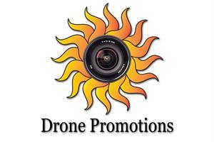Drone Promotions - Lloyd Garden